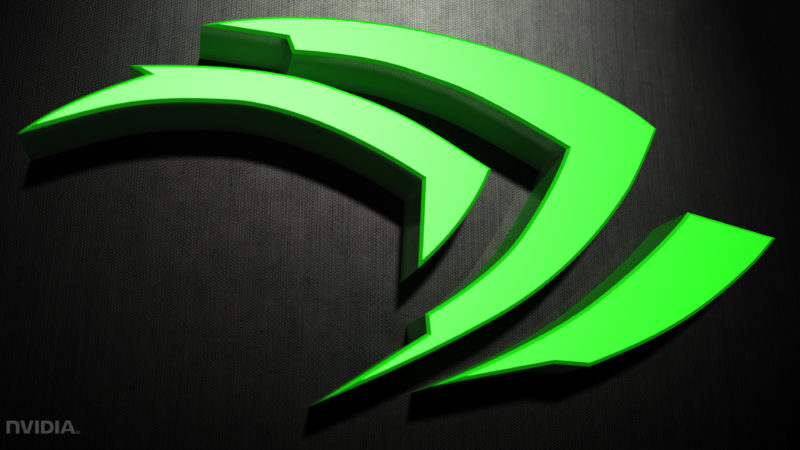 10 Most Popular Nvidia Wallpaper FULL HD 1080p For PC Desktop 2020 free download 68 4k nvidia wallpapers on wallpaperplay 800x450