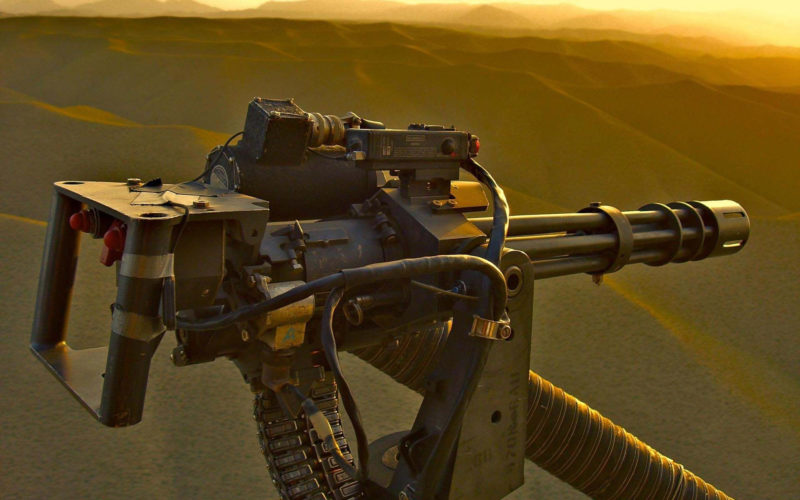 10 Most Popular Machine Guns Wallpapers FULL HD 1080p For PC Desktop 2018 free download 68 machine gun wallpapers on wallpaperplay 800x500