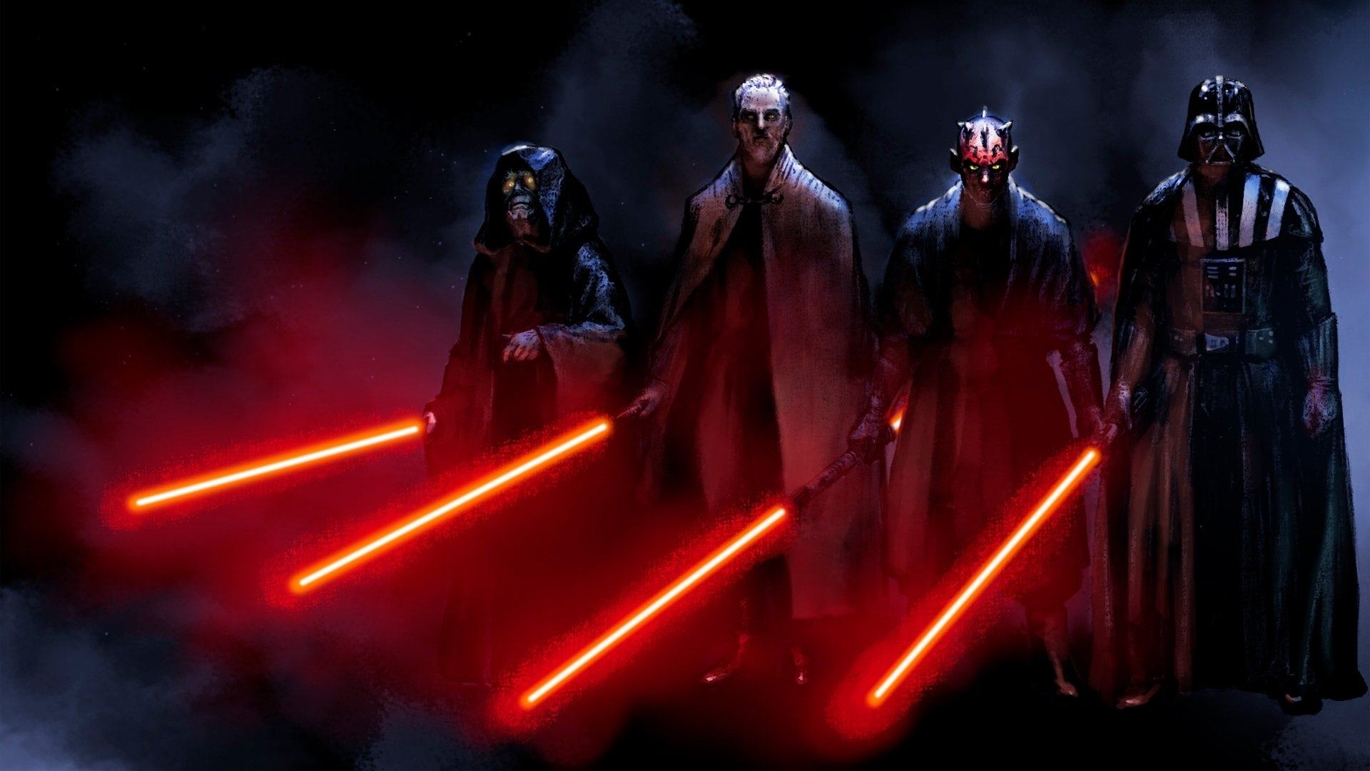 68 sith (star wars) hd wallpapers | background images - wallpaper abyss