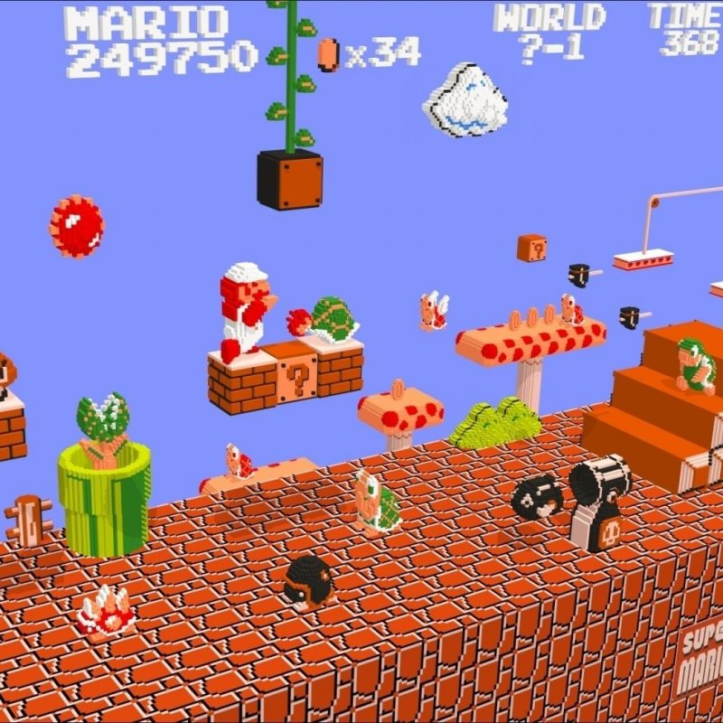 10 Best Super Mario 3 Wallpaper FULL HD 1080p For PC Background 2020 free download 68 super mario bros hd wallpapers background images wallpaper abyss 800x800