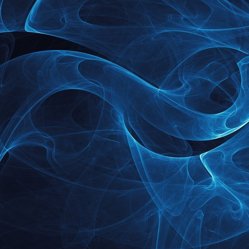 10 Best Abstract Blue Wallpaper Hd FULL HD 1080p For PC Desktop 2018 free download 686 blue hd wallpapers background images wallpaper abyss 800x800