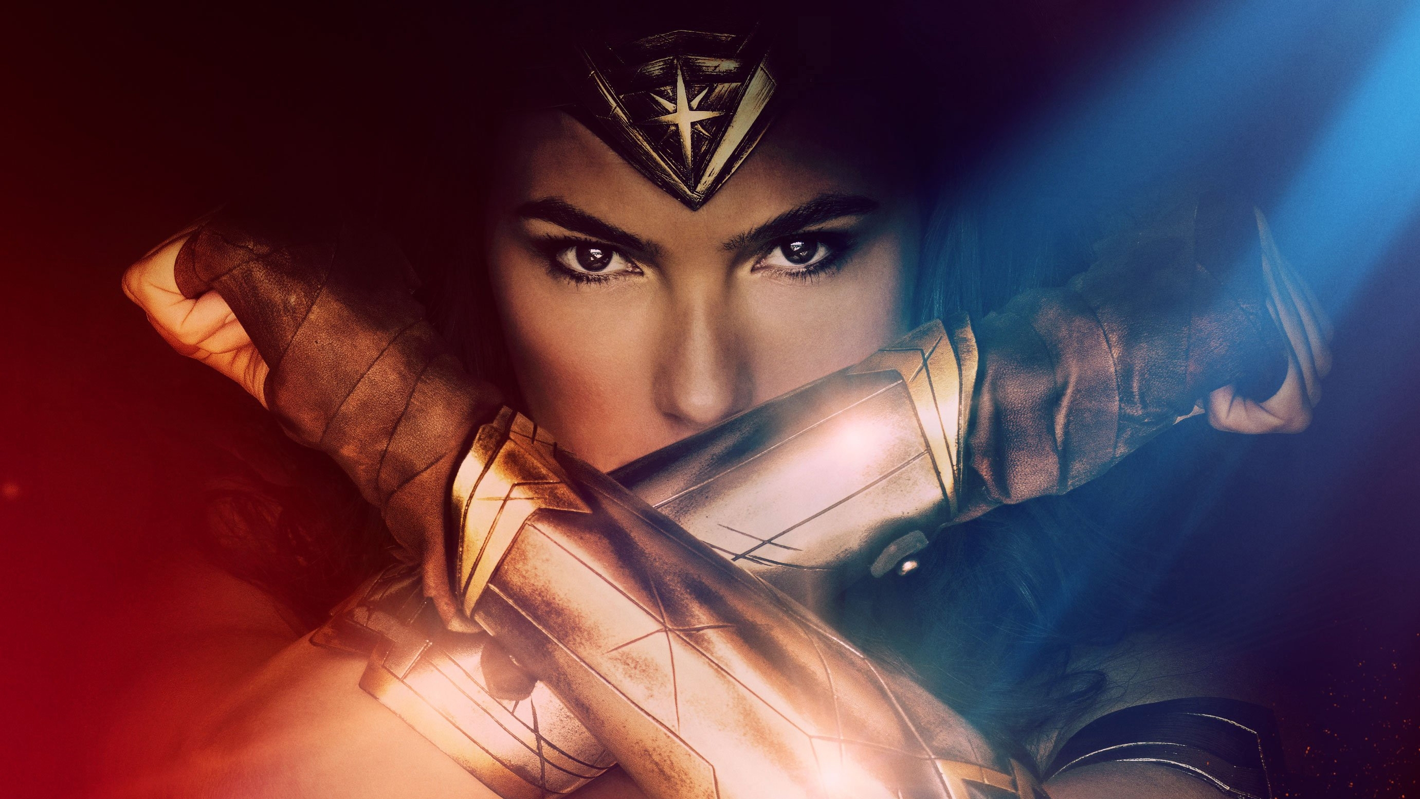 686 wonder woman hd wallpapers | background images - wallpaper abyss