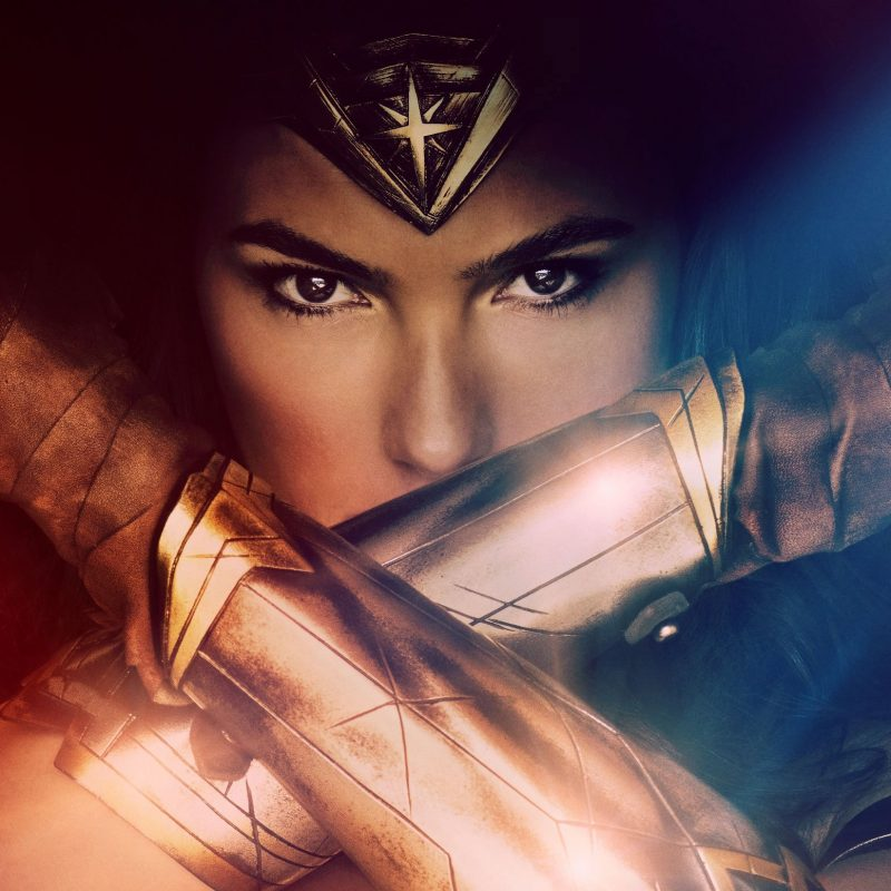 10 Latest Wonder Woman Phone Wallpaper FULL HD 1080p For PC Background 2018 free download 686 wonder woman hd wallpapers background images wallpaper abyss 800x800