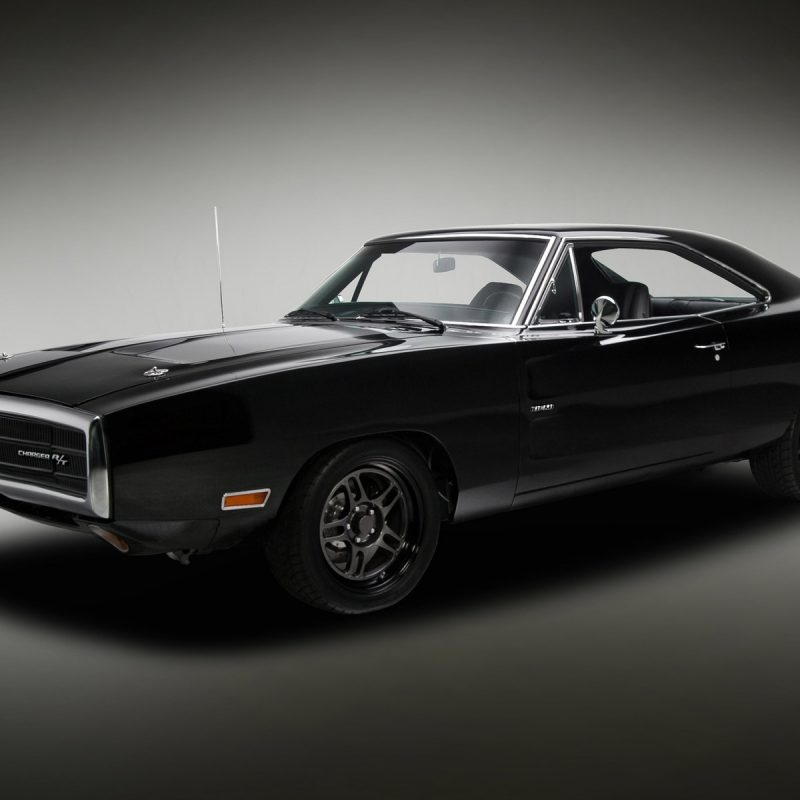 10 Latest 1969 Dodge Charger Wallpaper FULL HD 1920×1080 For PC Desktop 2018 free download 69 charger wallpapers group 69 1 800x800