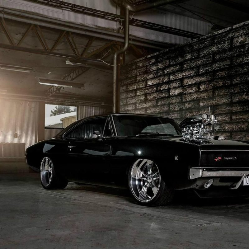 10 Latest 1968 Dodge Charger Wallpaper FULL HD 1920×1080 For PC Desktop 2021 free download 69 charger wallpapers group 69 800x800