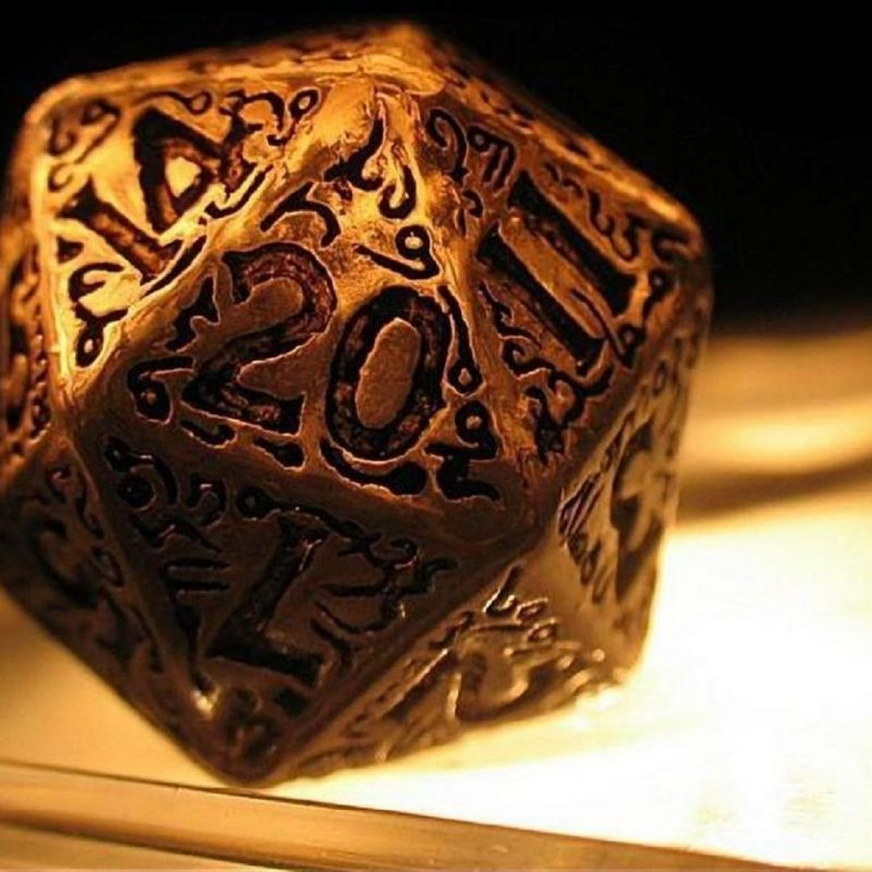 10 Best D&d Dice Wallpaper FULL HD 1080p For PC Background 2021 free download 69 dice hd wallpapers background images wallpaper abyss 800x800