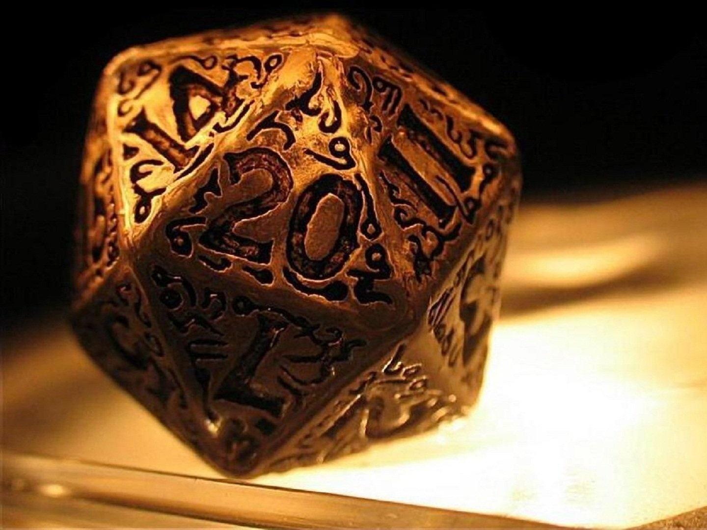 69 dice hd wallpapers | background images - wallpaper abyss