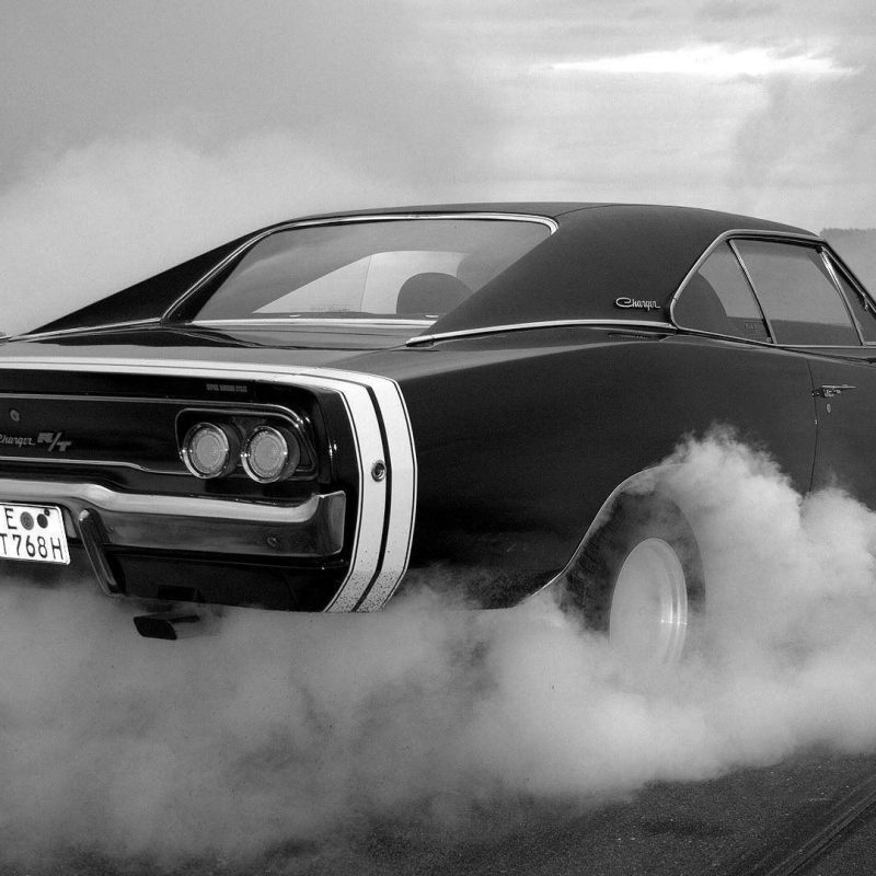 10 Latest 1969 Dodge Charger Wallpaper FULL HD 1920×1080 For PC Desktop 2018 free download 69 dodge charger wallpapers wallpaper cave 3 800x800
