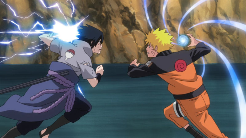 10 Most Popular Pictures Of Naruto And Sasuke FULL HD 1080p For PC Desktop 2020 free download 69 naruto sasuke wallpapers on wallpaperplay 800x450