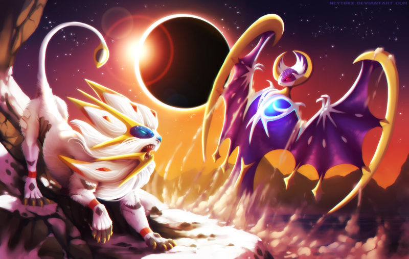 10 Top Pokemon Wallpaper All Legendary FULL HD 1920×1080 For PC Desktop 2018 free download 69 pokemon legendary wallpapers on wallpaperplay 800x508