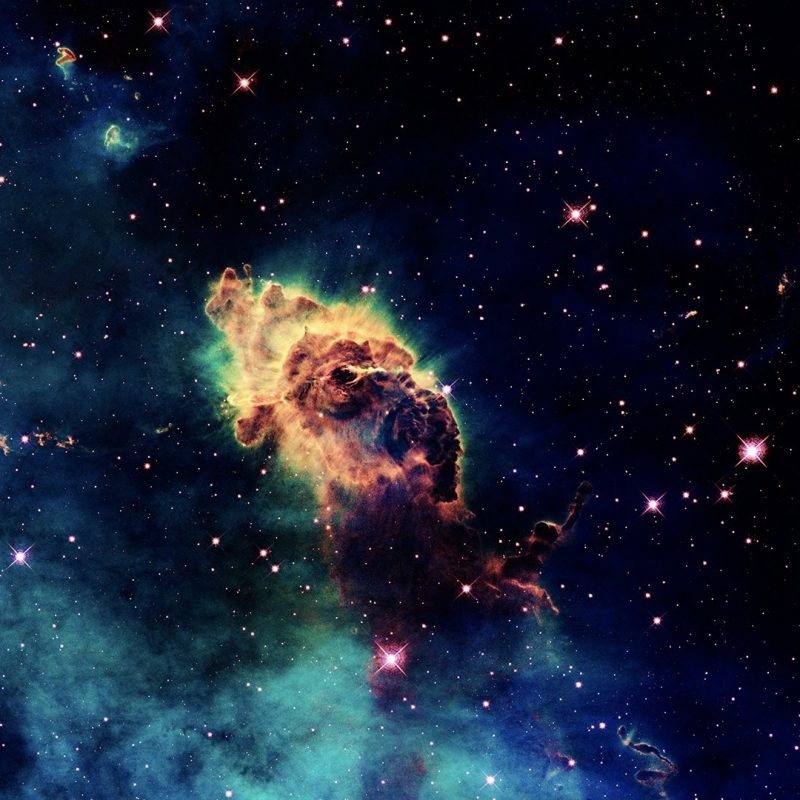 10 New Real Space Wallpapers 1920X1080 FULL HD 1080p For PC Background 2021 free download 69 real space wallpapers c2b7e291a0 download free stunning backgrounds for 800x800