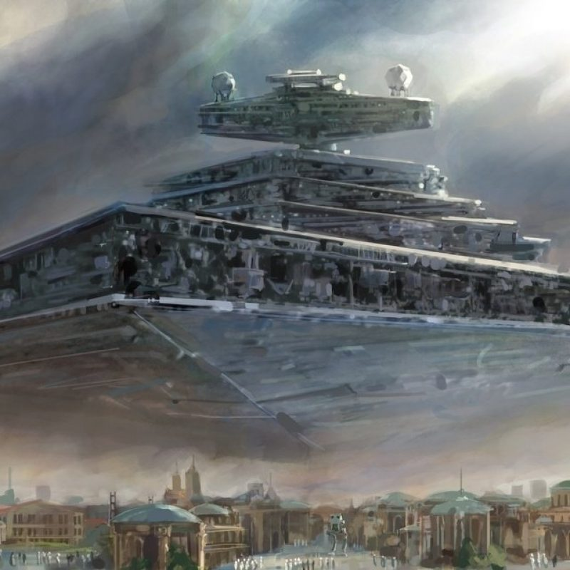 10 Best Star Destroyer Wallpaper 1920X1080 FULL HD 1920×1080 For PC Background 2021 free download 69 star destroyer hd wallpapers background images wallpaper abyss 1 800x800