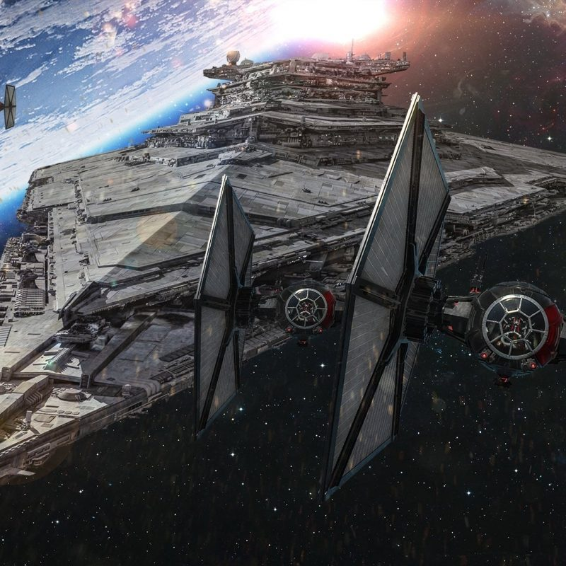 10 New Star Destroyer Hd Wallpaper FULL HD 1080p For PC Desktop 2020 free download 69 star destroyer hd wallpapers background images wallpaper abyss 2 800x800