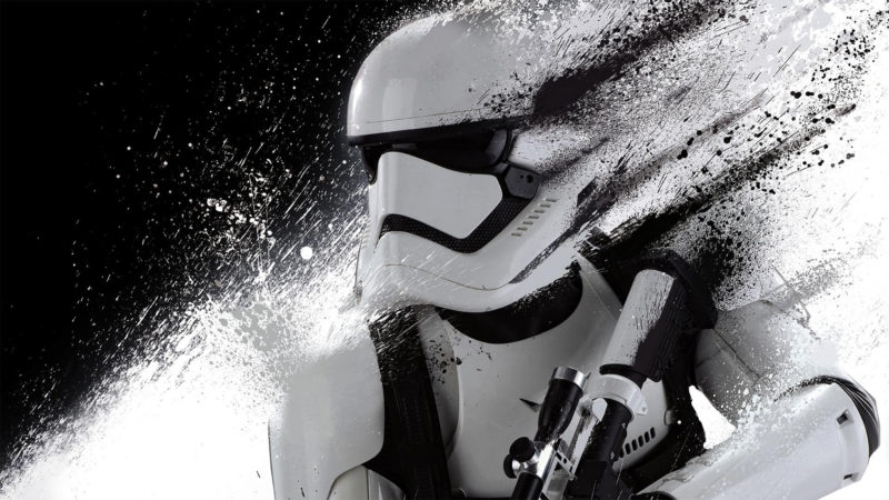 10 Latest Star Wars Storm Trooper Wallpaper FULL HD 1920×1080 For PC Desktop 2020 free download 69 storm trooper wallpapers on wallpaperplay 800x450