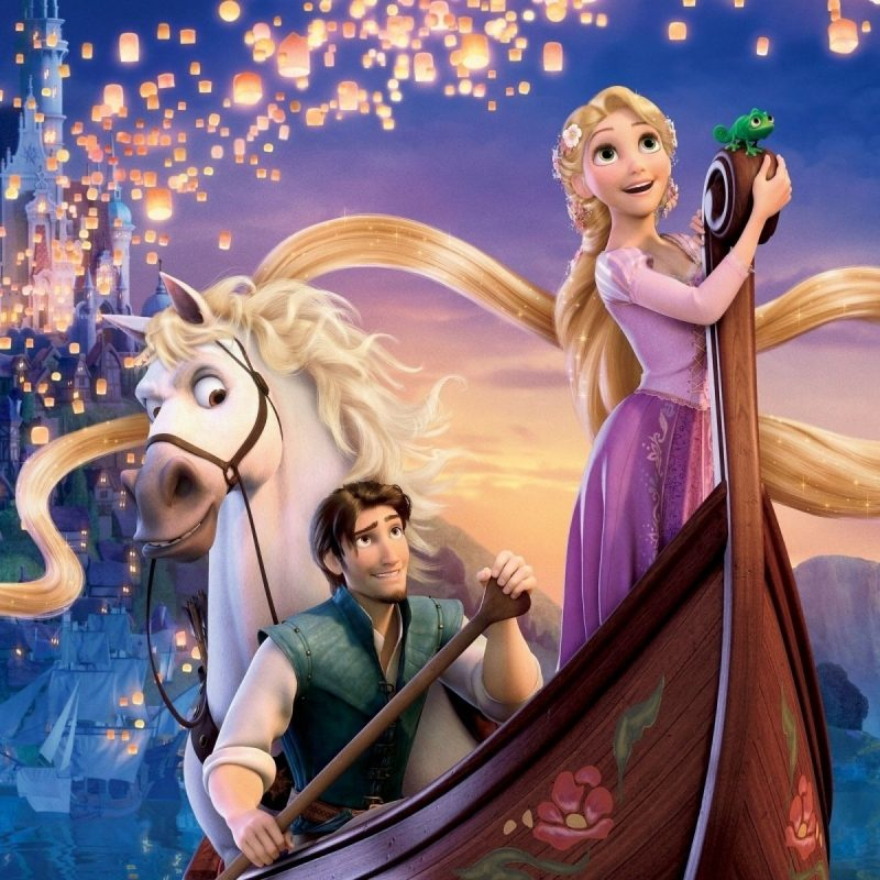 10 Best Rapunzel Tangled Wallpaper Hd FULL HD 1920×1080 For PC Desktop 2018 free download 69 tangled hd wallpapers background images wallpaper abyss 800x800