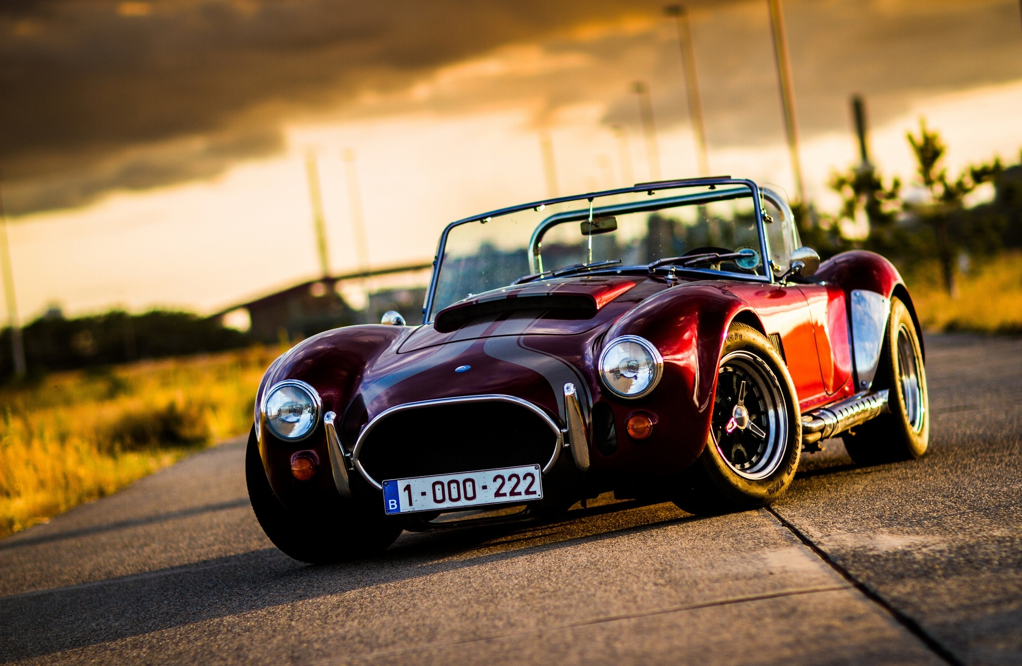 693 classic car hd wallpapers | background images - wallpaper abyss