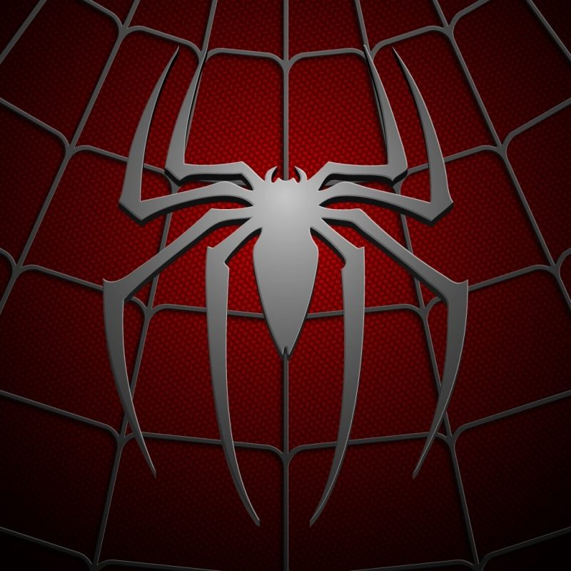 10 Best Wallpapers Of Spider Man FULL HD 1920×1080 For PC Desktop 2020 free download 696 spider man hd wallpapers background images wallpaper abyss 3 800x800