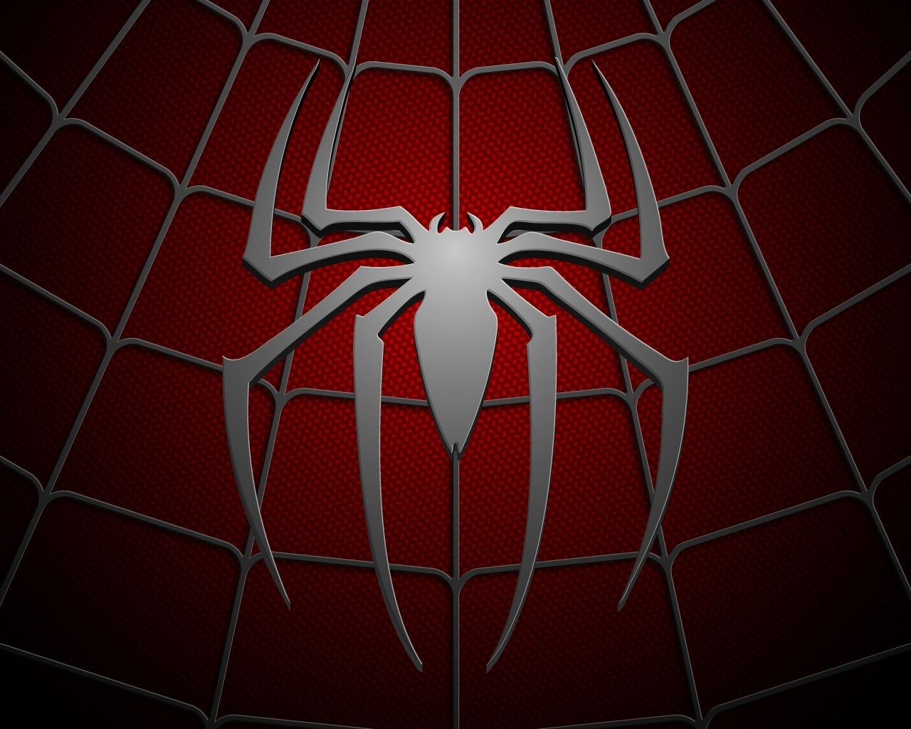 696 spider-man hd wallpapers | background images - wallpaper abyss
