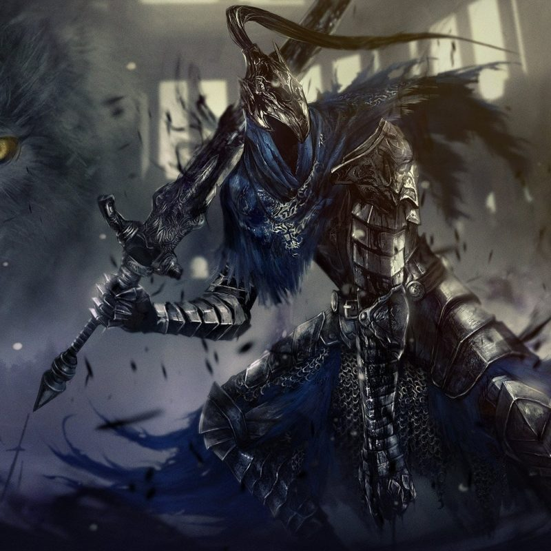 10 Latest Artorias Of The Abyss Wallpaper FULL HD 1080p For PC Desktop 2020 free download 7 artorias the abysswalker hd wallpapers background images 800x800