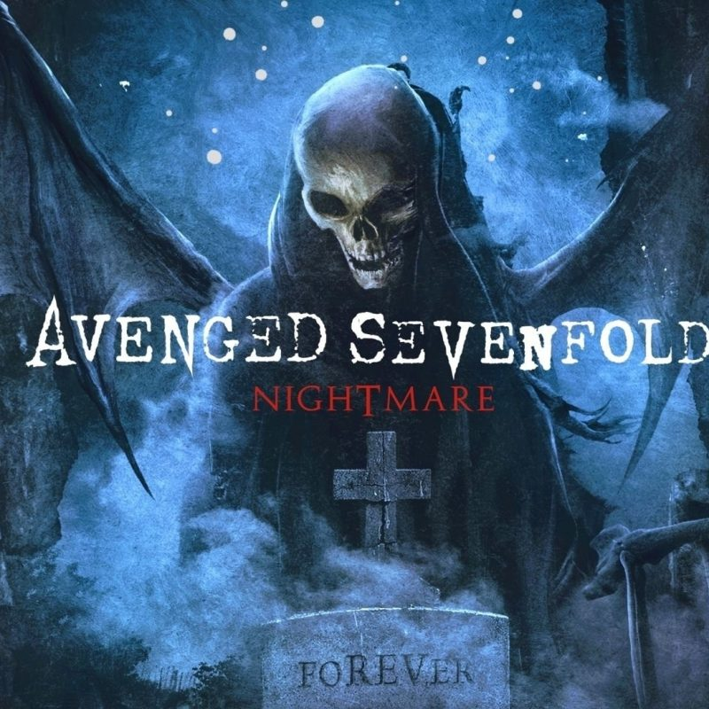10 Latest Avenged Sevenfold Wallpaper Hd FULL HD 1920×1080 For PC Desktop 2021 free download 7 avenged sevenfold hd wallpapers background images wallpaper abyss 800x800