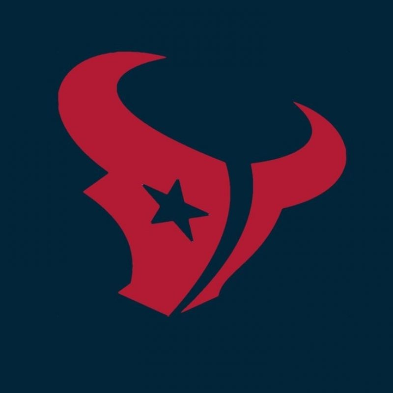 10 Most Popular Houston Texans Iphone Wallpaper FULL HD 1920×1080 For PC Desktop 2018 free download 7 best sports images on pinterest houston texans football logos 1 800x800