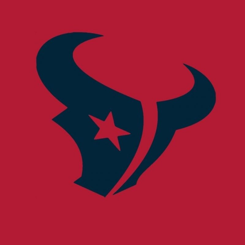 10 Most Popular Houston Texans Iphone Wallpaper FULL HD 1920×1080 For PC Desktop 2018 free download 7 best sports images on pinterest houston texans football logos 800x800