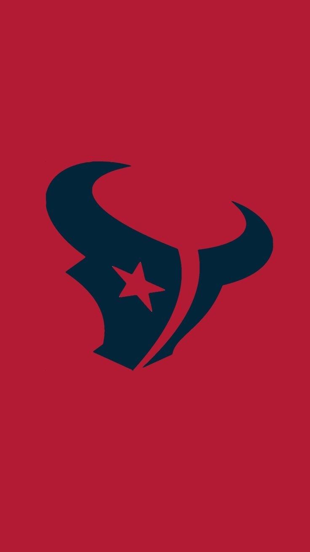 7 best sports images on pinterest | houston texans football, logos
