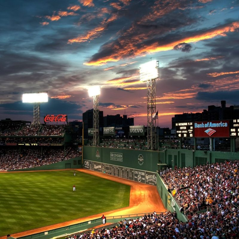 10 Best Boston Red Sox Images Wallpaper FULL HD 1920×1080 For PC Background 2020 free download 7 boston red sox hd wallpapers background images wallpaper abyss 7 800x800