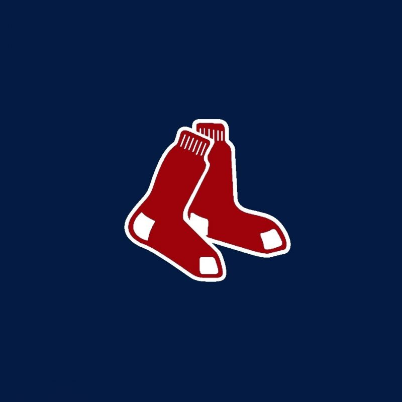 10 Best Boston Red Sox Images Wallpaper FULL HD 1920×1080 For PC Background 2020 free download 7 boston red sox hd wallpapers background images wallpaper abyss 8 800x800