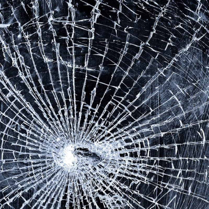 10 Top Cracked Screen Wallpaper Android FULL HD 1080p For PC Background 2018 free download 7 broken screen wallpapers for apple iphone 5 6 and 7 best prank 1 800x800
