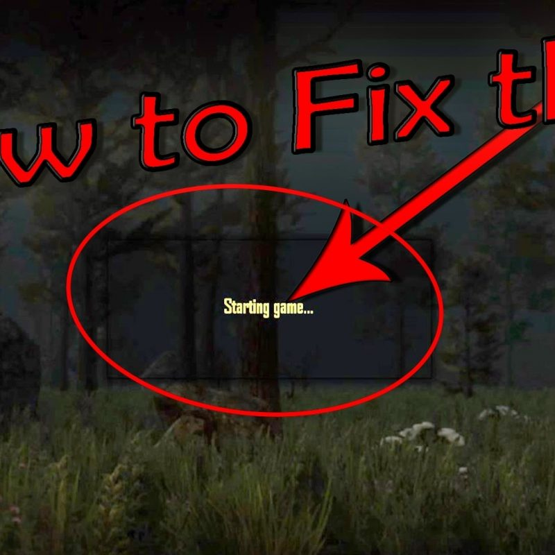 10 Top 7 Days To Die Wallpaper FULL HD 1920×1080 For PC Background 2021 free download 7 days to die ps4 xbox world corrupt loading environment fix 800x800