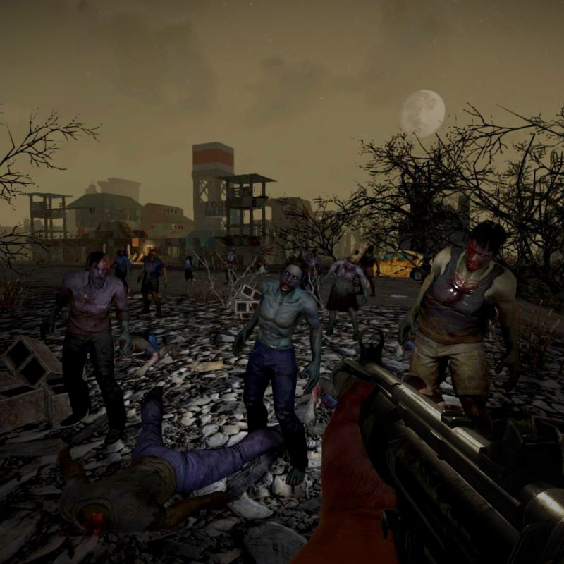 10 Top 7 Days To Die Wallpaper FULL HD 1920×1080 For PC Background 2021 free download 7 days to die screenshots pictures wallpapers pc ign 800x800