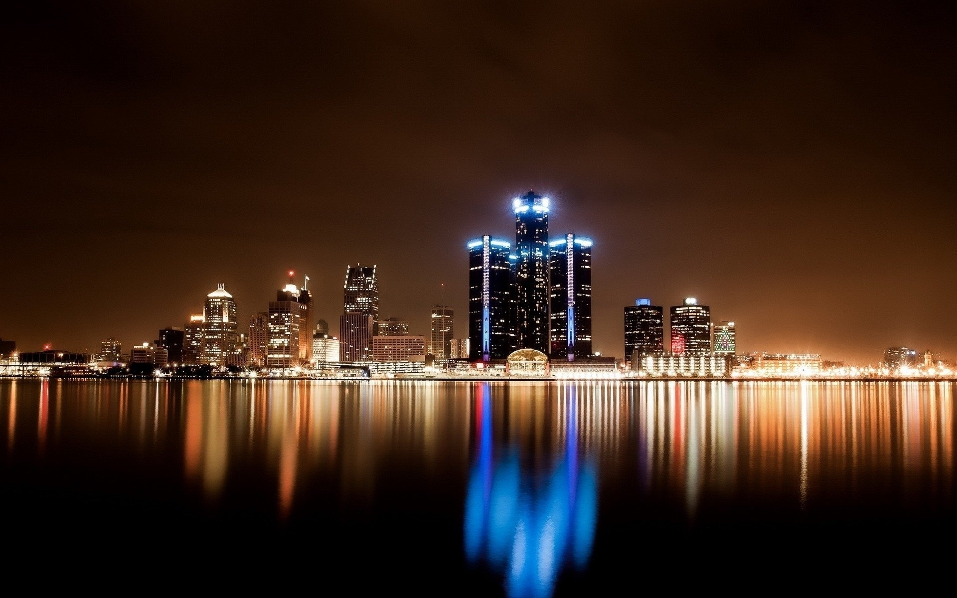 7 detroit hd wallpapers | background images - wallpaper abyss