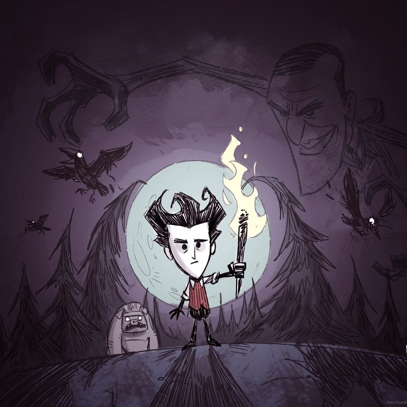 10 New Don T Starve Wallpaper FULL HD 1920×1080 For PC Desktop 2018 free download 7 dont starve hd wallpapers background images wallpaper abyss 800x800
