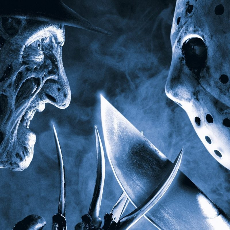 10 Top Freddy Vs Jason Wallpaper FULL HD 1920×1080 For PC Desktop 2021 free download 7 freddy vs jason hd wallpapers background images wallpaper abyss 1 800x800