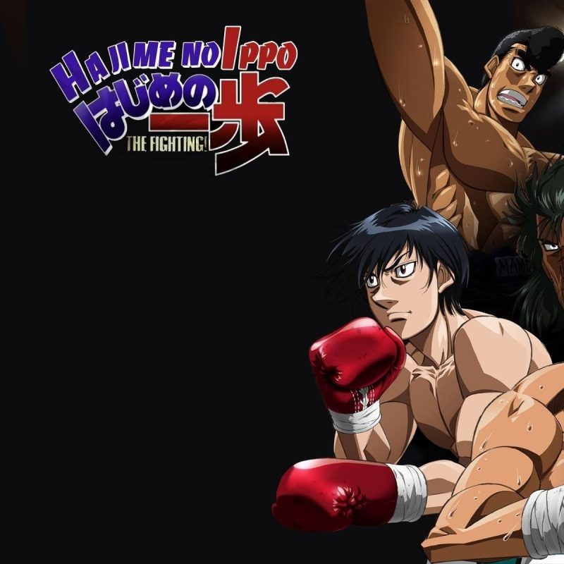 10 New Hajime No Ippo Wallpapers FULL HD 1920×1080 For PC Background 2020 free download 7 hajime no ippo hd wallpapers background images wallpaper abyss 800x800