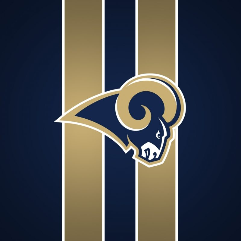 10 Latest Los Angeles Rams Wallpaper FULL HD 1920×1080 For PC Background 2018 free download 7 los angeles rams hd wallpapers background images wallpaper abyss 800x800