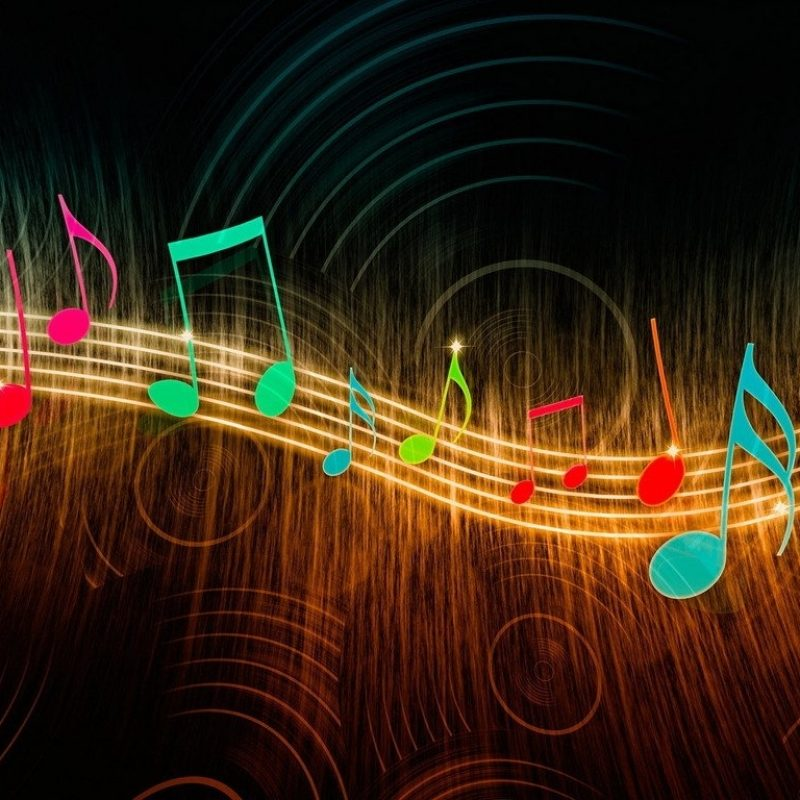 10 New Music Notes Background Hd FULL HD 1080p For PC Desktop 2020 free download 7 musical notes hd wallpapers background images wallpaper abyss 1 800x800