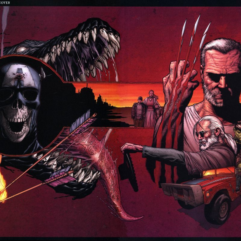 10 Top Old Man Logan Wallpaper FULL HD 1920×1080 For PC Background 2018 free download 7 old man logan hd wallpapers background images wallpaper abyss 800x800