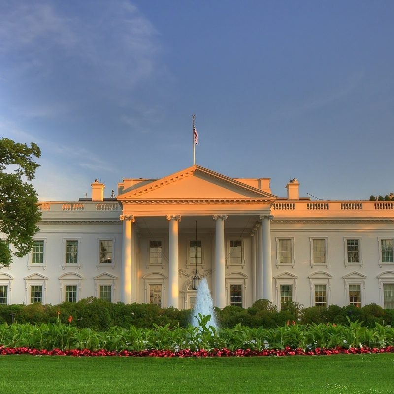 House Hd Wallpaper: 10 Top The White House Wallpaper FULL HD 1920×1080 For PC