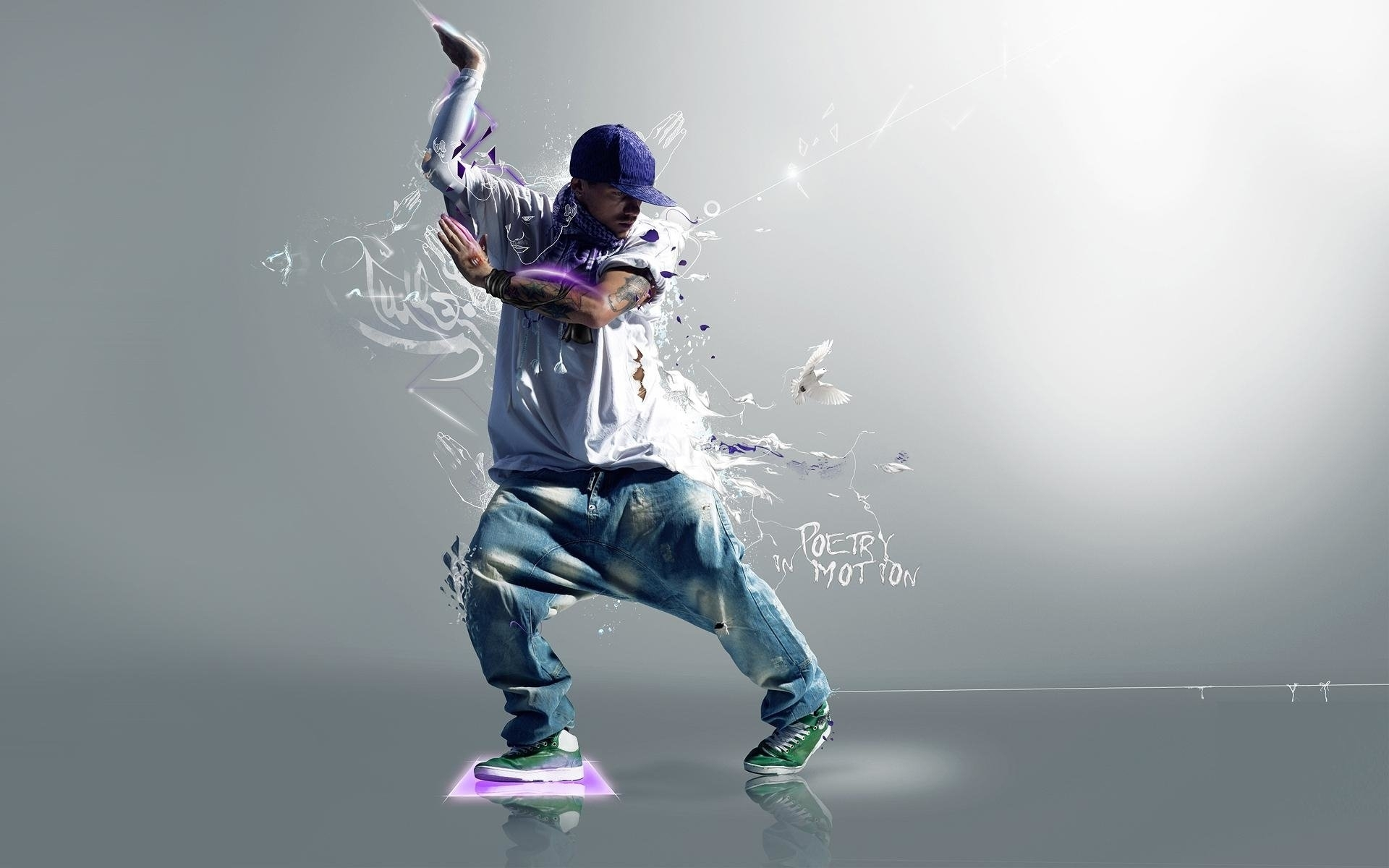 70 dance hd wallpapers | background images - wallpaper abyss