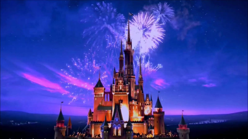 10 Latest Disney Castle Backgrounds FULL HD 1080p For PC Desktop 2018 free download 70 disneyland castle wallpapers on wallpaperplay 1 800x450