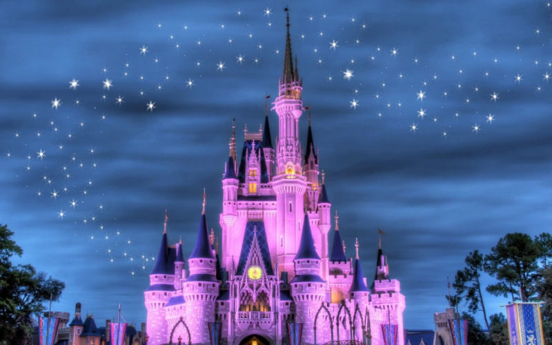 10 Latest Disney Castle Backgrounds FULL HD 1080p For PC Desktop 2018 free download 70 disneyland castle wallpapers on wallpaperplay 800x500
