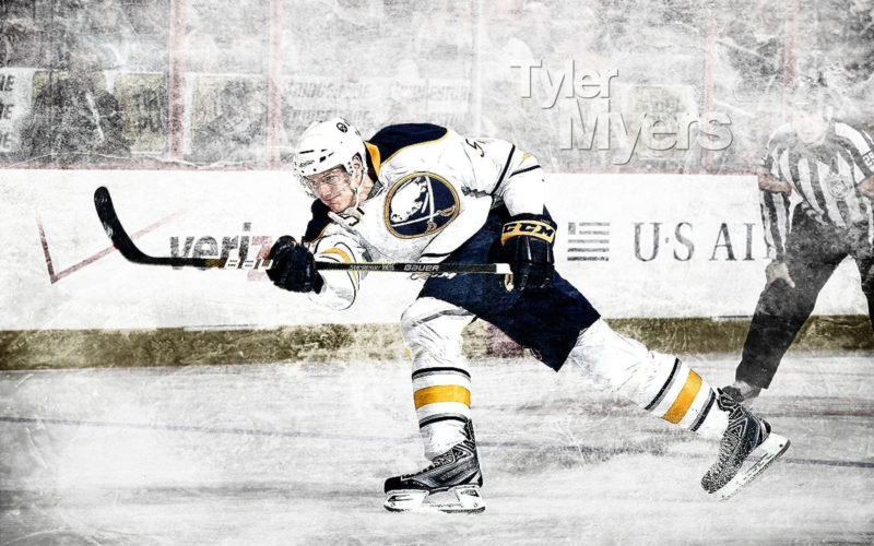 10 Latest Cool Hockey Wallpapers FULL HD 1920×1080 For PC Desktop 2020 free download 70 ice hockey wallpapers on wallpaperplay 1 800x500