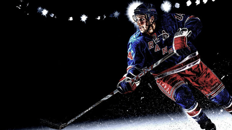 10 Latest Cool Hockey Wallpapers FULL HD 1920×1080 For PC Desktop 2020 free download 70 ice hockey wallpapers on wallpaperplay 800x450