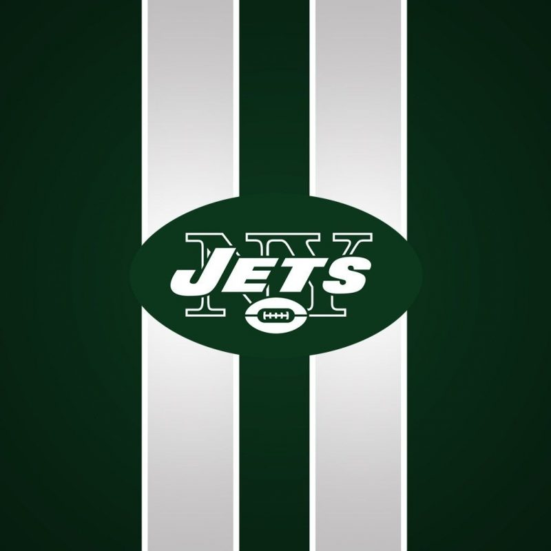 10 Latest New York Jets Wallpaper FULL HD 1080p For PC Background 2018 free download 70 new york jets hd wallpapers backgrounds wallpaper abyss 800x800
