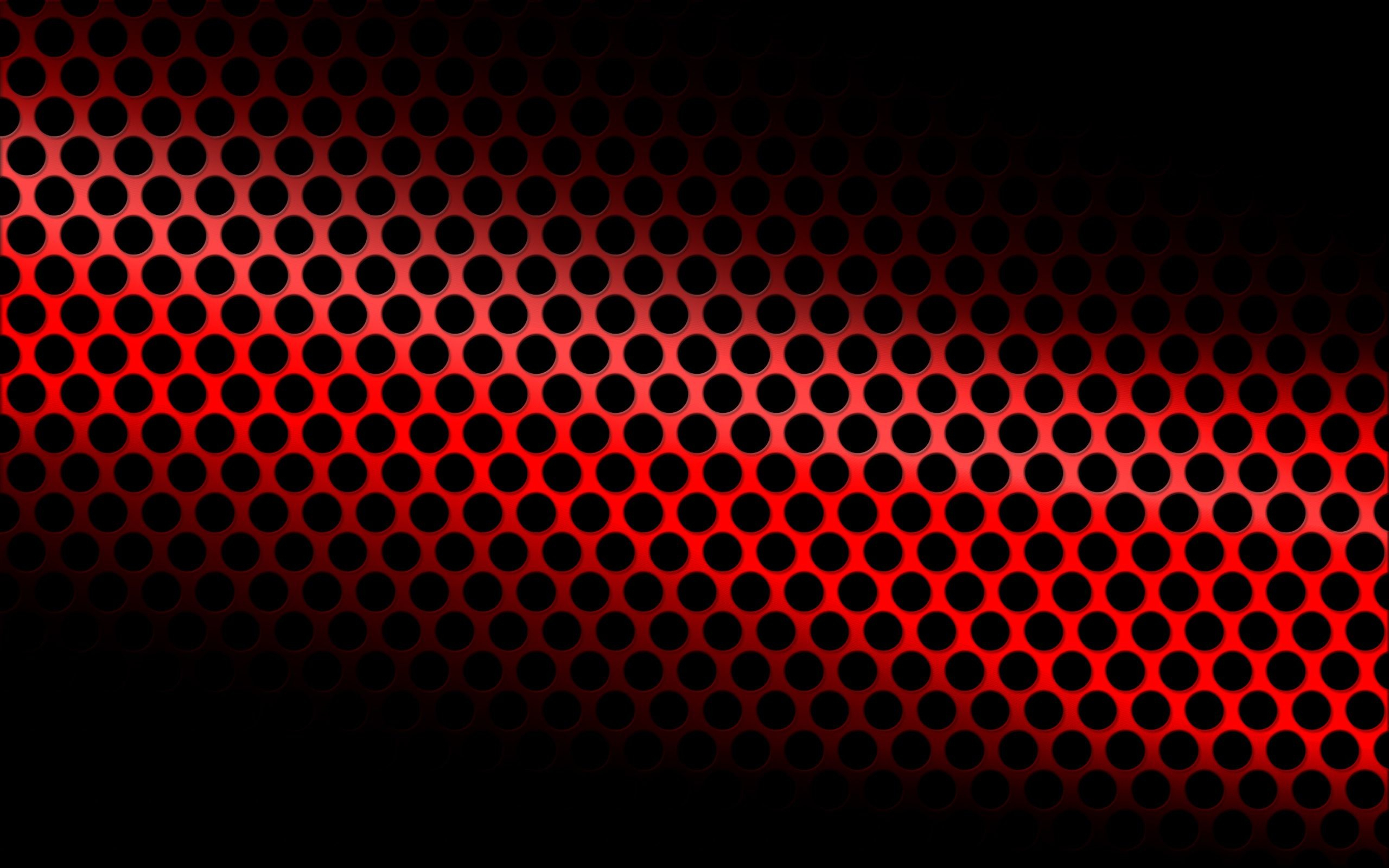 70+ red black wallpapers on wallpaperplay
