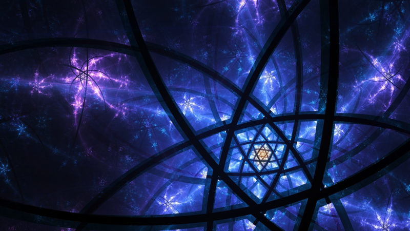 10 New Sacred Geometry Desktop Wallpaper FULL HD 1920×1080 For PC Background 2020 free download 70 sacred geometry wallpapers on wallpaperplay 800x450
