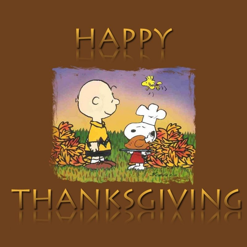 10 Best Thanksgiving Wallpaper For Desktop FULL HD 1080p For PC Desktop 2021 free download 70 thanksgiving hd wallpapers background images wallpaper abyss 2 800x800