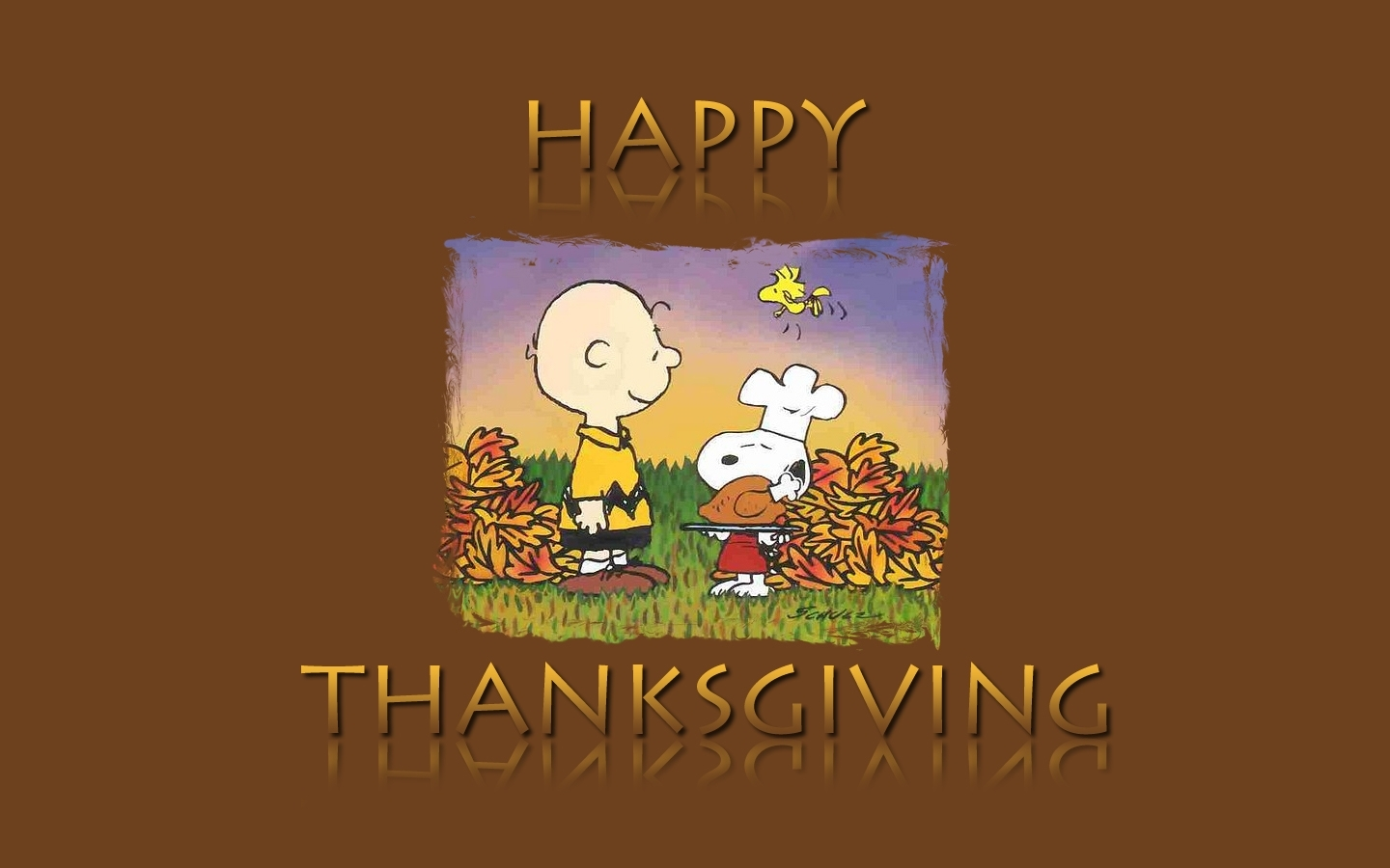 70 thanksgiving hd wallpapers | background images - wallpaper abyss